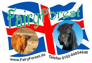 FairyForest_Logo_2_cut